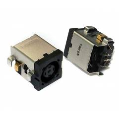 Dell inspiron N5010 Power Jack - Dc Jack - 2