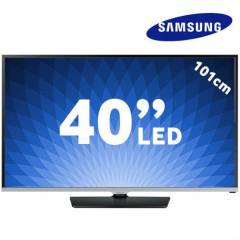 Samsung UE-40H5070 Uydu Al�c�l� Full HD LED TV