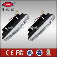 G�ND�Z FARI 8 LED 0.5W �NCE  U:158*G:18*D:36