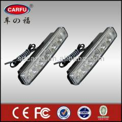 G�ND�Z FARI 5 LED 0.5W �NCE U:130xG:20xD:25 mm