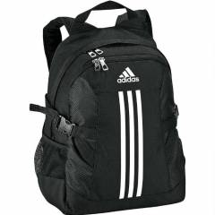 Adidas S�rt �antas� Notebook B�lmeli Yeni Sezon