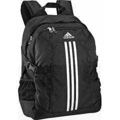 Adidas S�rt �antas� Laptop Notebook B�lmeli W58