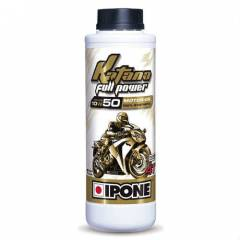 IPONE FULL POWER KATANA / (10W50) 4T MOTOR YA�I