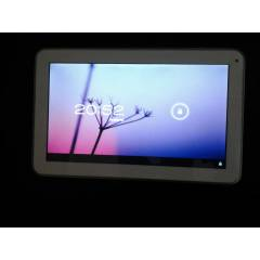 1 TLDEN ANDROID TABLET STORMAX