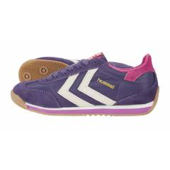 Hummel Stad�on Low Spor Ayakkab� 63297-3287 STAN