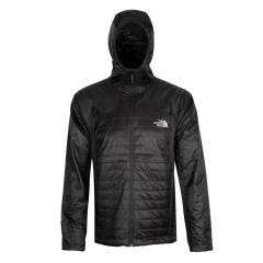 THE NORTH FACE ERKEK MONT A0RW0C5
