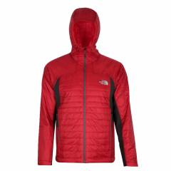 THE NORTH FACE ERKEK MONT A0RWU2K