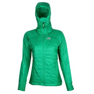 THE NORTH FACE BAYAN MONT A9PNGP1