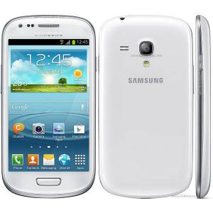 S�f�r Orjinal Samsung �8190 Galaxy S3 Mini 8GB