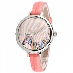 ORJ�NAL MiNi WATCH TMW-996P BAYAN KOL SAAT�