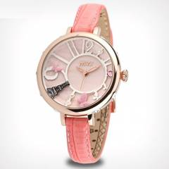 ORJ�NAL MiNi WATCH TMW-991P BAYAN KOL SAAT�