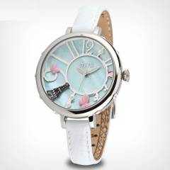 ORJ�NAL MiNi WATCH TMW-991B BAYAN KOL SAAT�