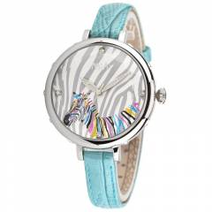 ORJ�NAL MiNi WATCH TMW-996M BAYAN KOL SAAT�