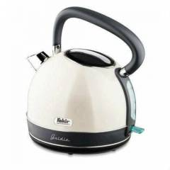 Fakir Goldie 1,7 2200watt Paslanmaz�elik Su Is�t
