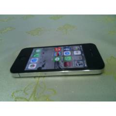 ar�zal� Iphone 4 32 gb
