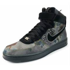 NIKE AIR FORCE 1 DOWNTOWN NRG LIBERTY OF LONDON