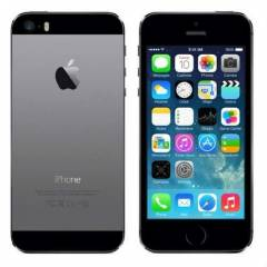 iPHONE 5 16GB S�YAH, ADINIZA FATURALI