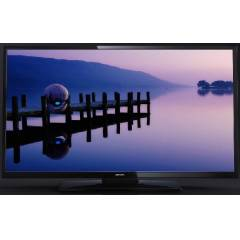 "PHILIPS 32PFL3088H/12 32"" 82CM HD LED TV"