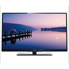 "PHILIPS 32PFK4309 32"" 82CM LED TV"