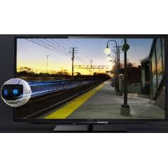 "PHILIPS 40PFK4509 40"" 102CM FULL HD  TV"