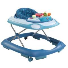 Chicco Band Y�r�te� Blue Wave