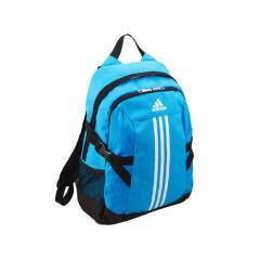 adidas F49837 BP POWER II Erkek S�rt �antas�