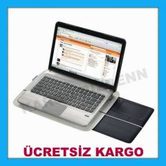 Logitech n600 notebook so�utcu stand touc pad