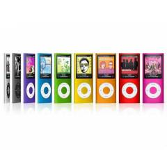 MP3 PLAYER MP4 PLAYER 32 GB HAFIZA 2014 MODEL