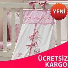 FunnaBaby Lily Milly Kirli Torbas�
