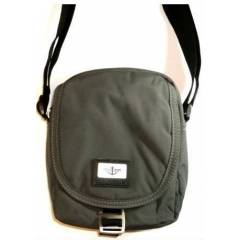 Dockers Omuz Çantası Utility Bag 99109.89