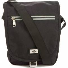 Dockers Omuz Çantası Utility Bag 99105.06