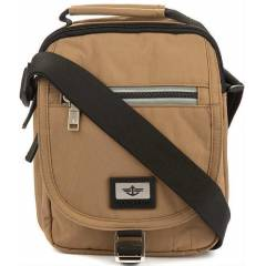 Dockers Omuz Çantası Utility Bag 99104.02
