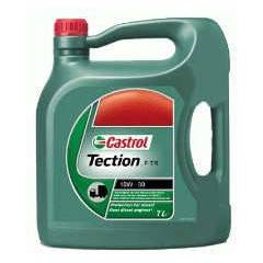 Castrol Tection 10w30  F-TR 7 Lt