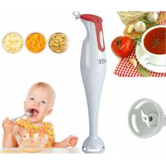 Sinbo SHB3028 �ubuk Blender Do�ray�c�