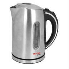 Mehtap Bo�lclass Su Is�t�c� KETTLE