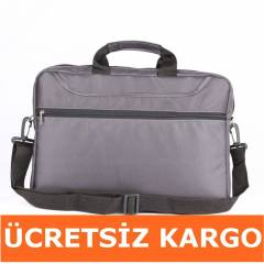 EVRAK LAPTOP NOTEBOOK �ANTASI KAL�TEL� �R�N