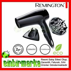 Remington D5005 Dif�z�rl� Sa� Kurutma Makinesi