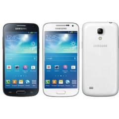 Samsung i9190 Galaxy S4 Mini  CEP TEL FIRSAT