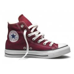 Converse All Star Bay Bayan Spor Ayakkab� - Uzun