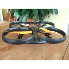 SKY K�NG X39 2.4Ghz 6-Axis GYRO RC HEL�KOPTER