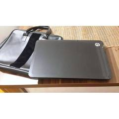 HP PAV�L�ON G6 D�Z�ST� NOTEBOOK B�LG�SAYAR S�YAH