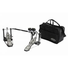 Mapex P501TW Twin Pedal