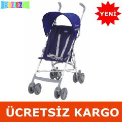 Chicco Snappy L�x Baston Puset 2015 T�M RENKLER!