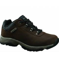 HI-TEC ALTITUDE TREK LOW WP OUTDOOR AYAKKABI
