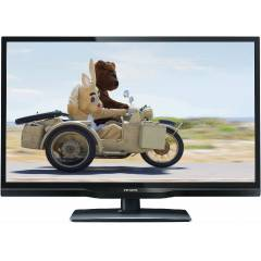 Philips 22PFL3108H  �NCE LED TV �OKK F�YAT