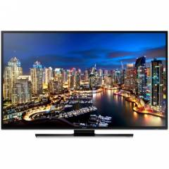 Samsung 55HU6900 55 LED TV 140cm Ultra HD 200Hz,