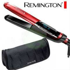 Remington S9600 Silk Sa� D�zle�tirici