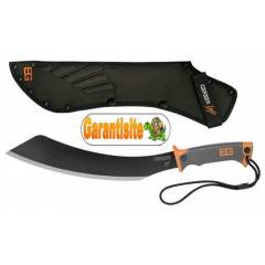 Gerber Bear Grylls Machete GB31002289
