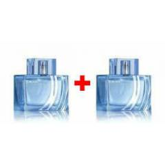 OR�FLAME EXC�TE EDT - 1 ALANA 1 BEDAVA