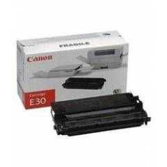 Canon E-30 Photocopy Toner (CAN21530)